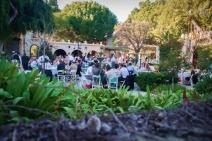jodie&greg-jewish-wedding-los-angeles-wedding-photographer-wedding0292