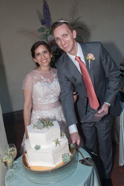 jodie&greg-jewish-wedding-los-angeles-wedding-photographer-wedding0294
