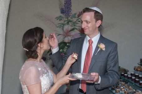 jodie&greg-jewish-wedding-los-angeles-wedding-photographer-wedding0295