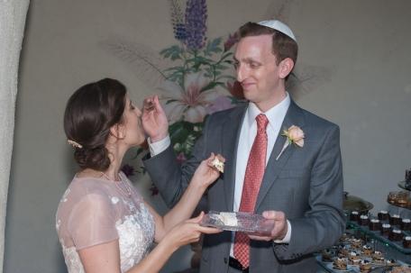 jodie&greg-jewish-wedding-los-angeles-wedding-photographer-wedding0295