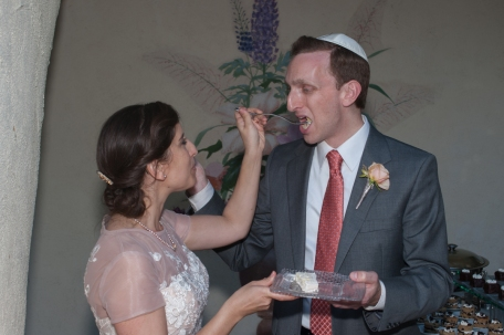 jodie&greg-jewish-wedding-los-angeles-wedding-photographer-wedding0296