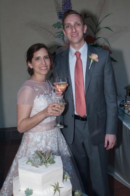 jodie&greg-jewish-wedding-los-angeles-wedding-photographer-wedding0297