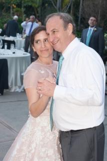 jodie&greg-jewish-wedding-los-angeles-wedding-photographer-wedding0298