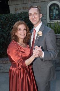 jodie&greg-jewish-wedding-los-angeles-wedding-photographer-wedding0299