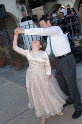 jodie&greg-jewish-wedding-los-angeles-wedding-photographer-wedding0302