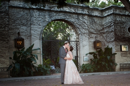 jodie&greg-jewish-wedding-los-angeles-wedding-photographer-wedding0303