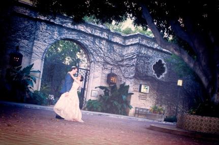 jodie&greg-jewish-wedding-los-angeles-wedding-photographer-wedding0304