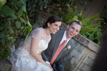 jodie&greg-jewish-wedding-los-angeles-wedding-photographer-wedding0307