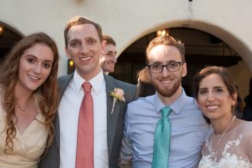 jodie&greg-jewish-wedding-los-angeles-wedding-photographer-wedding0309