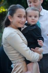 jodie&greg-jewish-wedding-los-angeles-wedding-photographer-wedding0311