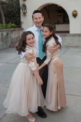 jodie&greg-jewish-wedding-los-angeles-wedding-photographer-wedding0312