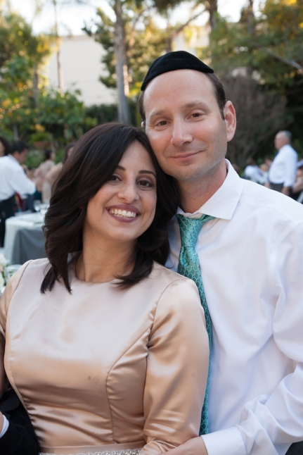 jodie&greg-jewish-wedding-los-angeles-wedding-photographer-wedding0314