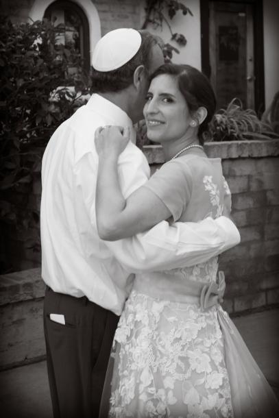 jodie&greg-jewish-wedding-los-angeles-wedding-photographer-wedding0315