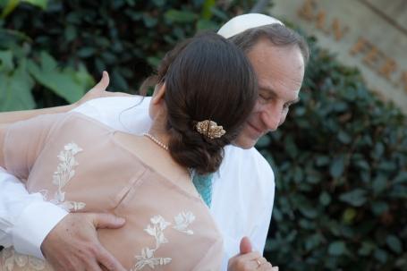 jodie&greg-jewish-wedding-los-angeles-wedding-photographer-wedding0316
