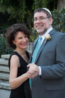 jodie&greg-jewish-wedding-los-angeles-wedding-photographer-wedding0321
