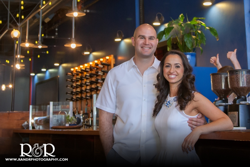 0031_6766_Heather&Rob_Pasadena-Inntelligenista-J1377