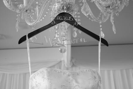 Malibu-LosAngelesPhotographer-wedding (1)