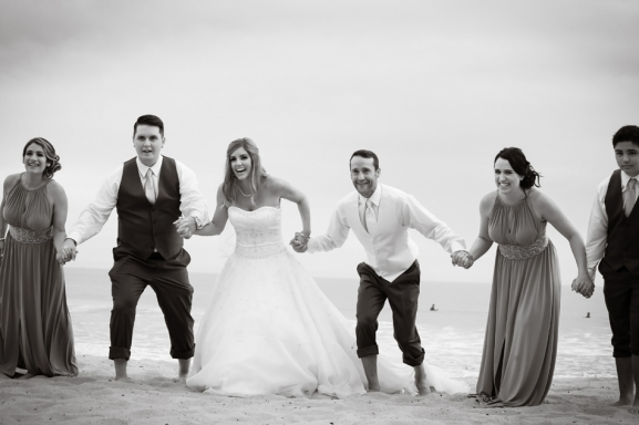 Malibu-LosAngelesPhotographer-wedding (105)