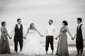 Malibu-LosAngelesPhotographer-wedding (106)
