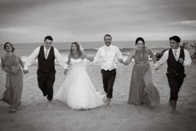 Malibu-LosAngelesPhotographer-wedding (107)