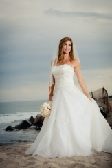 Malibu-LosAngelesPhotographer-wedding (108)