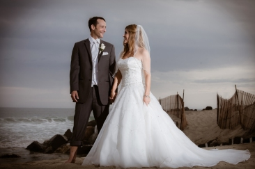 Malibu-LosAngelesPhotographer-wedding (109)