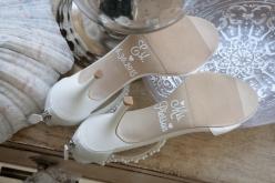 Malibu-LosAngelesPhotographer-wedding (11)