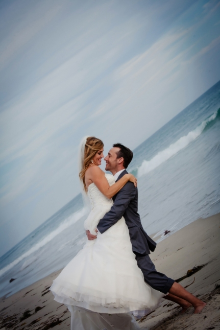 Malibu-LosAngelesPhotographer-wedding (110)