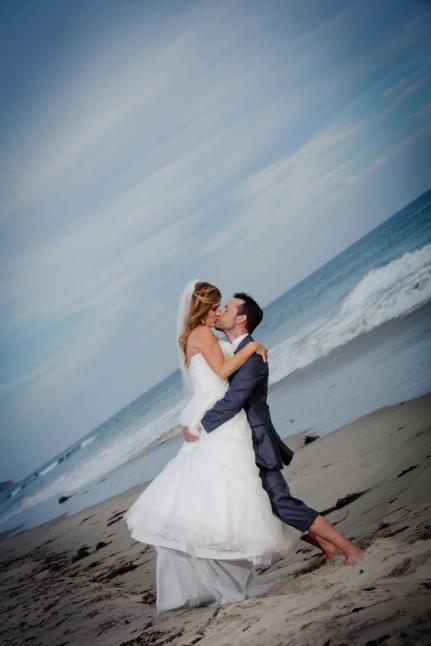 Malibu-LosAngelesPhotographer-wedding (111)