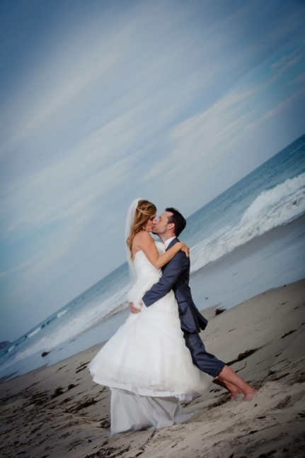 Malibu-LosAngelesPhotographer-wedding (111)