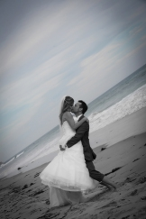 Malibu-LosAngelesPhotographer-wedding (112)