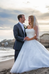 Malibu-LosAngelesPhotographer-wedding (113)