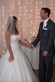Malibu-LosAngelesPhotographer-wedding (118)