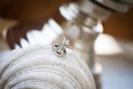 Malibu-LosAngelesPhotographer-wedding (12)
