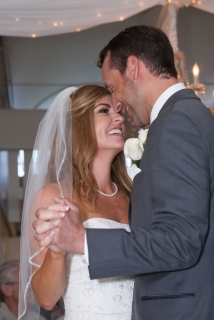 Malibu-LosAngelesPhotographer-wedding (120)