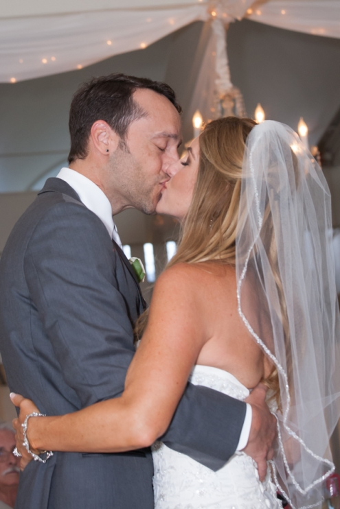 Malibu-LosAngelesPhotographer-wedding (121)