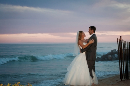 Malibu-LosAngelesPhotographer-wedding (123)
