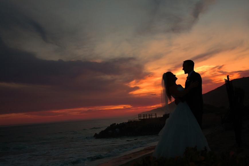 Malibu-LosAngelesPhotographer-wedding (124)