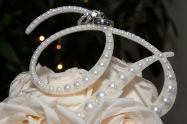 Malibu-LosAngelesPhotographer-wedding (126)