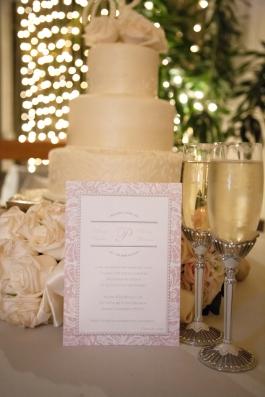 Malibu-LosAngelesPhotographer-wedding (127)