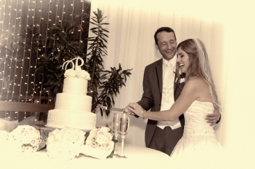 Malibu-LosAngelesPhotographer-wedding (129)