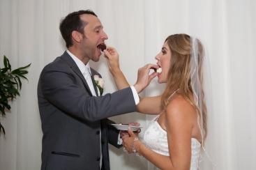 Malibu-LosAngelesPhotographer-wedding (130)