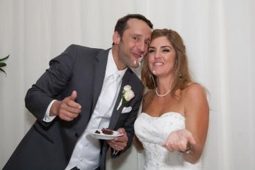 Malibu-LosAngelesPhotographer-wedding (131)