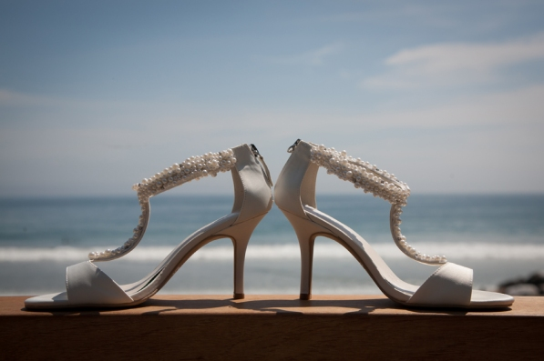 Malibu-LosAngelesPhotographer-wedding (16)