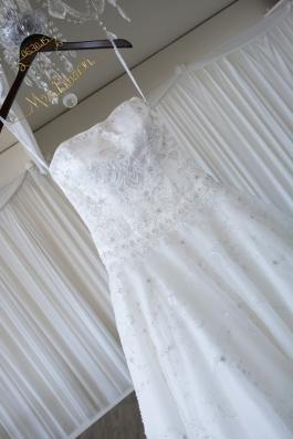 Malibu-LosAngelesPhotographer-wedding (2)