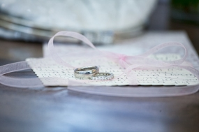 Malibu-LosAngelesPhotographer-wedding (20)