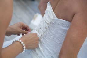 Malibu-LosAngelesPhotographer-wedding (27)