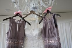 Malibu-LosAngelesPhotographer-wedding (3)