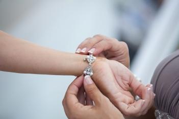 Malibu-LosAngelesPhotographer-wedding (30)