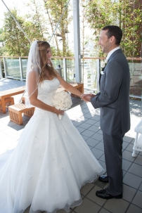 Malibu-LosAngelesPhotographer-wedding (32)